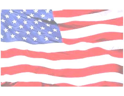American Flag Backgrounds Image Wallpaper Cave Patriotic Backgrounds For Powerpoint