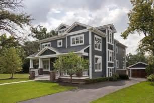 house plan designer free