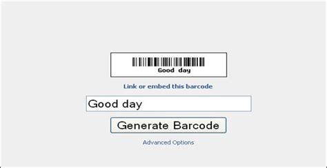 eps format barcode generator online barcode generator gummigranulat mikroplast