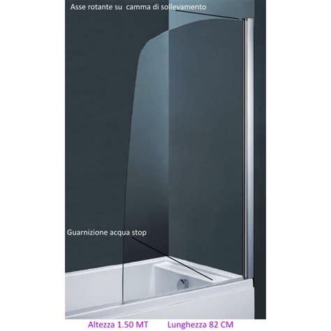 altezza vasca da bagno vasca da bagno altezza free sotto with vasca da bagno