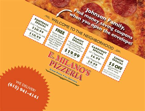 91 letters inviting into new ways of connecting books new mover pizza mailer template