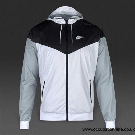 xl78001237 united kingdom mens clothing nike sportswear