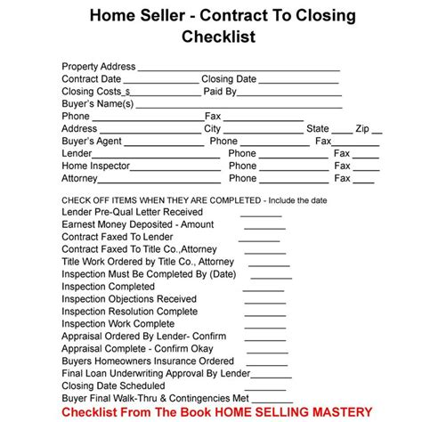image gallery sellers contract