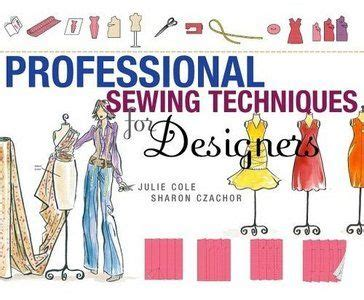 patternmaking for fashion design ebook pdf sewing techniques free ebooks and sewing on pinterest