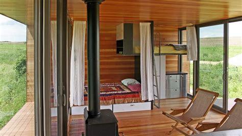 10 Tiny Home Designs Exteriors Interiors Photos | 10 tiny home designs exteriors interiors photos