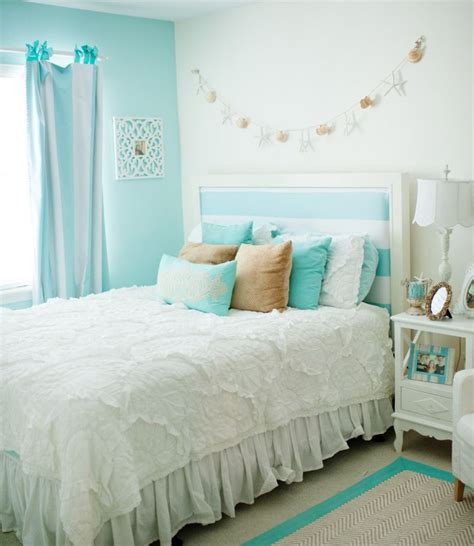 beach inspired bedroom 25 best ideas about beach bedrooms on pinterest beach