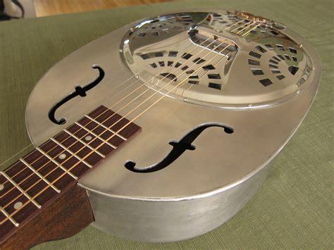 Tutup Prestop Aluminium Neck 24 tt 13 aluminum square neck guitar