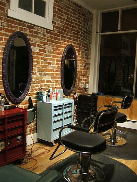 natural hair salon denver co mop factory salon co curls understood