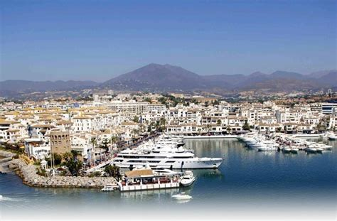 catamaran boat trips marbella marbella info more information of this nice city
