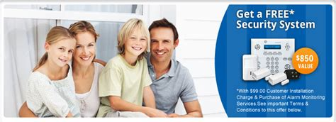 home security systems wa security guards companies