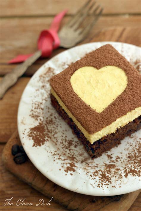 grain  tiramisu double chocolate brownies gluten
