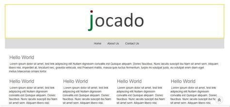 template joomla exportieren templatetoaster test und vergleich mit artisteer