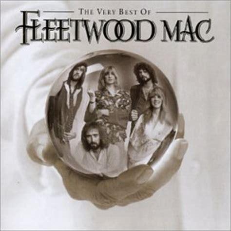 the best of fleetwood mac best of fleetwood mac th by fleetwood mac co
