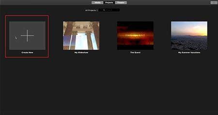 tutorial imovie macbook pro imovie tutorial how to edit videos with imovie for mac