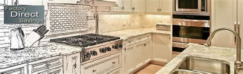 wholesale cabinet hardware distributors discount kitchen cabinets wholesale kitchen