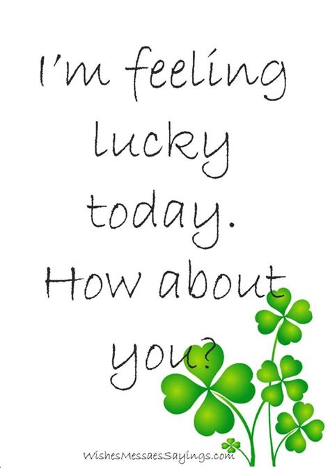 s day says st s day wishes messages sayings