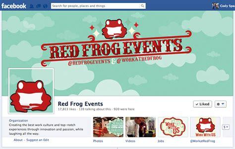 Frog Design Summer Mba Internship by Frog Events On Behance