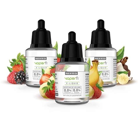 100 Ejuice Premium Liquid Usa usa made e juice international vapor