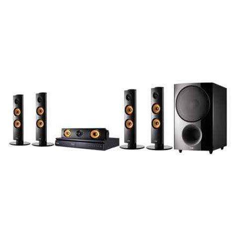 Home Theater Lg Ht 306 Su lg bh6340h 5 1 dvd home theater price specification features lg home theatre on sulekha