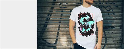 design your own hoodie melbourne custom t shirt printing melbourne sydney printlocker