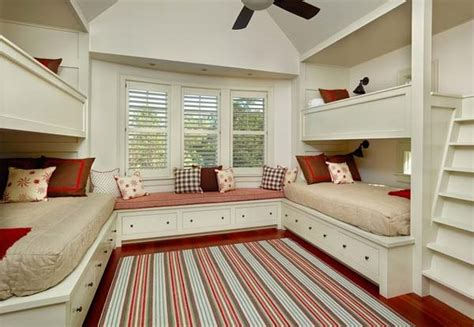 bedrooms 4 kids 21 most amazing design ideas for four kids room amazing