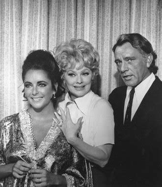 a trip down memory lane hollywood love desi arnaz and lucille ball a trip down memory lane elizabeth taylor and lucille ball
