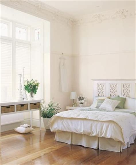 dulux bedroom paint 1000 images about dulux on pinterest light and space