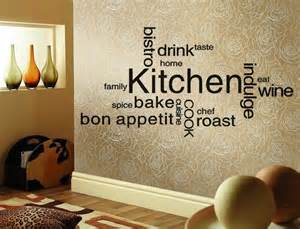 Wall Art For Kitchen Ideas by Wonderfull Kitchen Wall Covering Ideas Kitchenstir Com