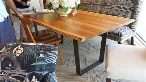 photos 2079 table and 4083 chairs modern dining sets 1000 images about dining room on pinterest crate and