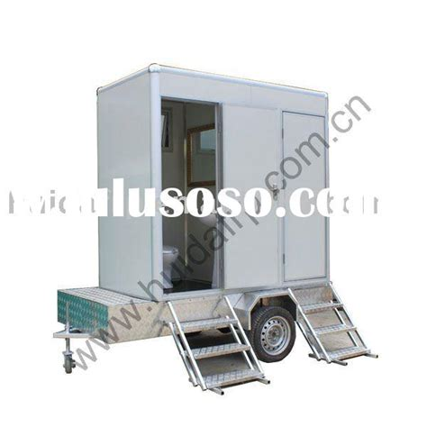 used bathroom trailer for sale used portable restroom trailers for sale los angeles used