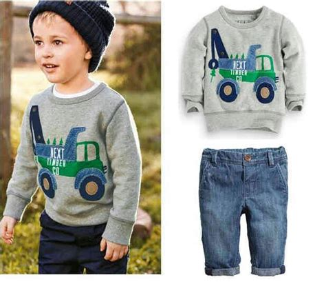 Jaket Anak Jumping Beans 18 A B D K L romper rock n roll for owly