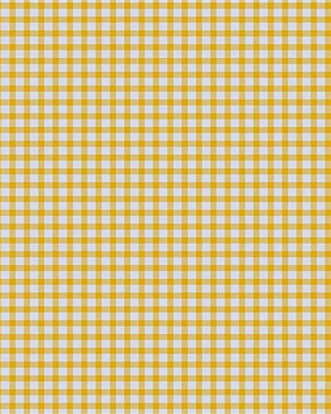 gingham material for curtains pure cotton gingham check yellow curtain fabric material