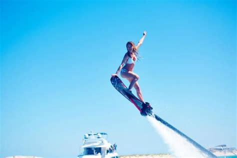 fly high fly high ibiza flyboarding and hoverboarding picture