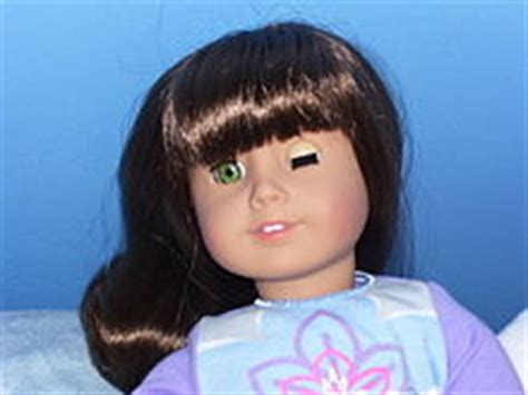 anatomically correct dolls wiki child sexual abuse