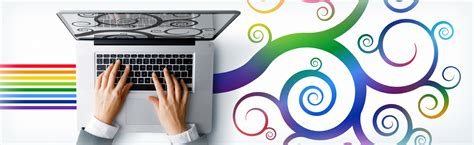 design portfolio header portfolio photography websites and themes wordpress com