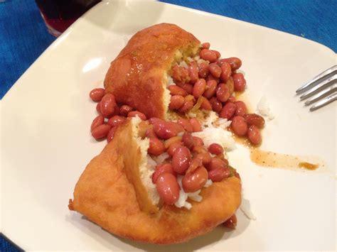 printable puerto rican recipes puerto rican arepas part 2