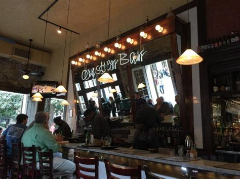 royal house oyster bar royal house oyster bar picture of royal house new orleans tripadvisor