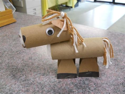 What To Make Out Of Toilet Paper Rolls - toilet paper roll stuffed with cotton balls