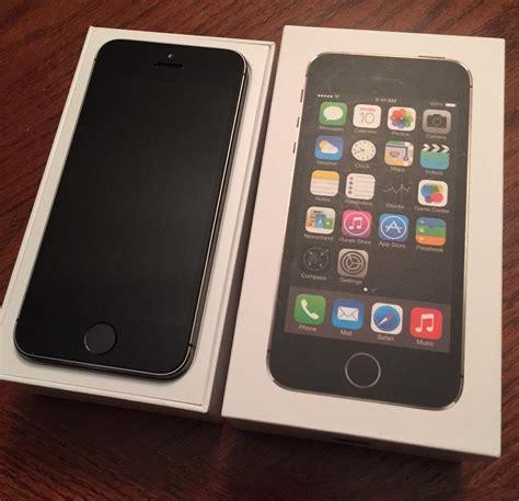 iphone 5s verizon kja987 apple iphone 5s verizon for sale 325 swappa