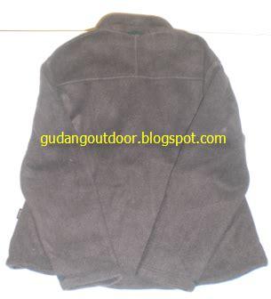 Harga Jaket Merk Wolfskin gudang outdoor wolfskin polar jacket