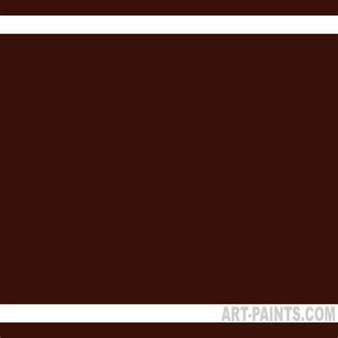 rich brown lacquer airbrush spray paints 271 rich brown paint rich brown