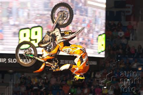 freestyle motocross shows se freestyle motocross fotogal 233 ria