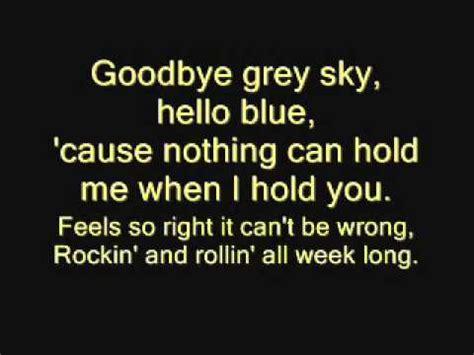 theme song happy days happy days intro lyrics youtube