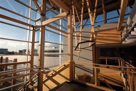 pavillon ulaval laboratoires universit 233 laval centre de recherche sur
