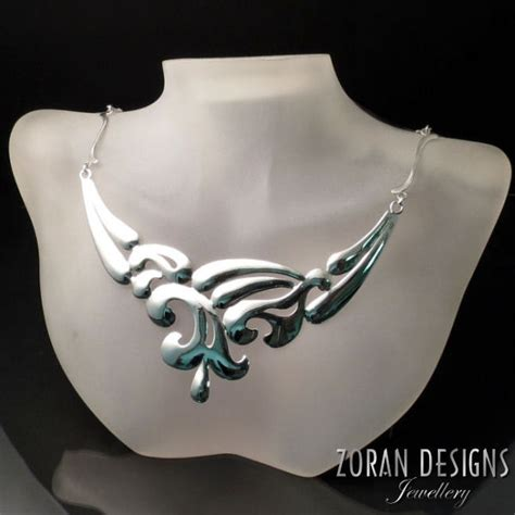 Which Jewelry Style Moderncontemporary Or Traditionalethnic 2 by The Of Lucid Zoran Designs Jewellery