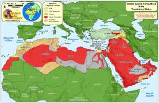 middle east map africa world map of africa and middle east middle east map