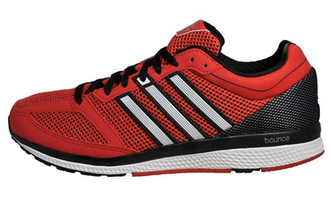 adidas mana bounce adidas mana rc bounce mens running shoes fitness gym