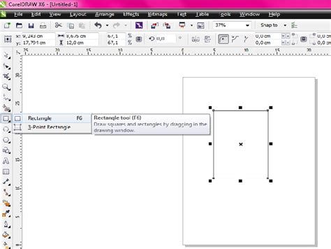 cara membuat undangan ulang tahun lewat corel draw cara membuat undangan ulang tahun di coreldraw x5 tutorial