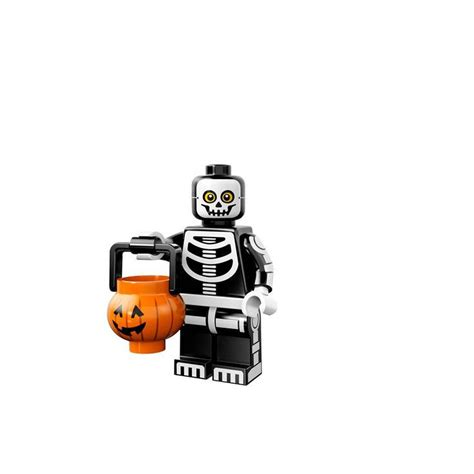 Lego Collectable Minifigures Series 14 Gargoyle New Misp 1000 images about future lego releases leaked lego on lego jurassic world ferris