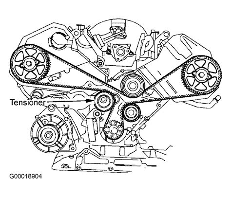 audi a4 abs wiring diagram audi just another wiring site